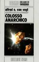 Colosso anarchico