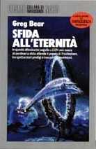 Sfida all'eternità