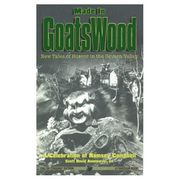 Made in Goatswood. A Celebration of Ramsey Campbell
