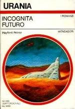 Incognita futuro