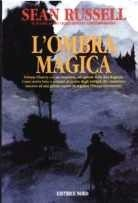 L'Ombra Magica - collana Narrativa Nord n. 78