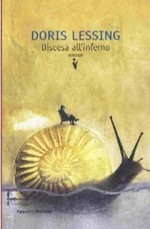 Discesa all'Inferno -