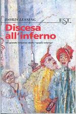 Discesa all'Inferno --