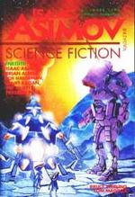 Isaac Asimov Science Fiction N. 8 - Dicembre 1994