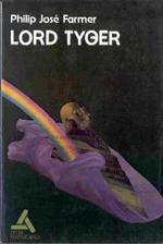 Lord Tyger -