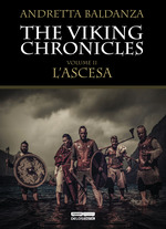 The Viking Chronicles 2 - L'ascesa