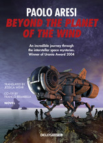Beyond the Planet of the Wind