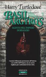 Basil Argyros