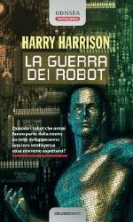La guerra dei robot