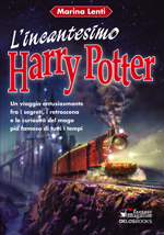 L'incantesimo Harry Potter