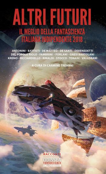 Image result for Altri futuri