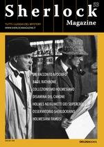 Sherlock Magazine 53