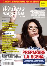 Writers Magazine Italia 26