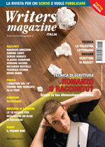 Writers Magazine Italia 15