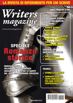 Writers Magazine Italia 20