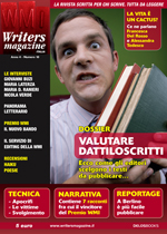 Writers Magazine Italia 10