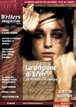 Writers Magazine Italia 1