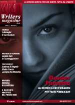 Writers Magazine Italia 2