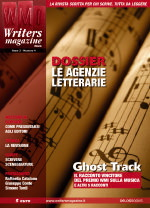 Writers Magazine Italia 4