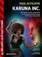 Karuna, Inc