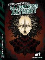 La Contessa Báthory
