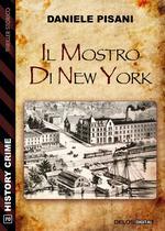 Il mostro di New York