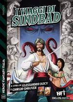 I viaggi di Sindbad