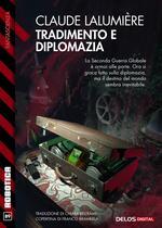 Tradimento e diplomazia