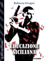 Educazione siciliana
