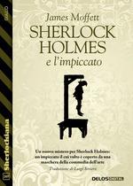 Sherlock Holmes e l'impiccato