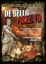 http://www.delosstore.it/imgbank/ebook/9788865304969-de-bello-alieno.jpg