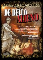 http://www.delosstore.it/imgbank/ebook/9788865304969-de-bello-alieno.jpg