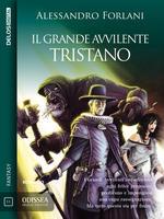 Il Grande Avvilente - Tristano