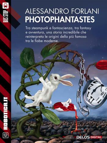Photophantastes