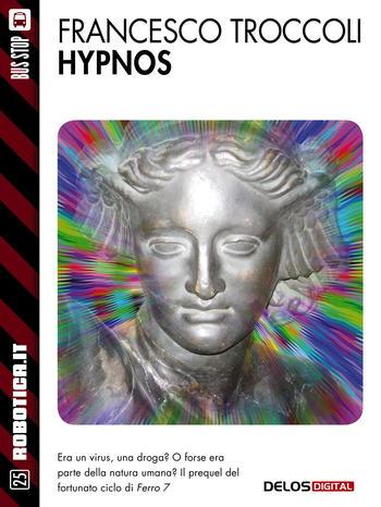 Hypnos (copertina)