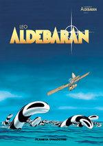 Collana I Mondi di Aldebaran | Delos Store