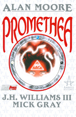 Promethea Vol. 4