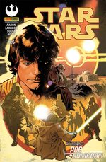 Star Wars. Nuova serie. Vol. 27