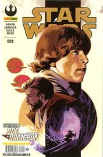 Star Wars. Nuova serie. Vol. 28