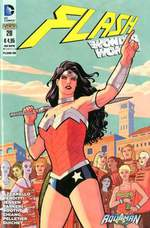 Flash/Wonder Woman 20 (38)