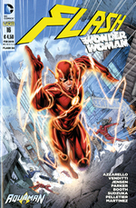 Flash/Wonder Woman 16 (34)