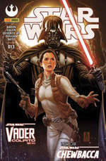 Star Wars. Nuova serie. Vol. 13