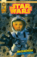 Star Wars. Vol.  28
