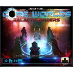 Core Worlds : Galactic Orders [USATO]