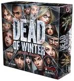 Dead of Winter- Ed. Italiana