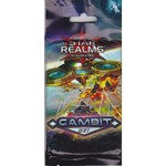 Star Realms : Gambit Set