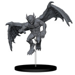 Dungeons & Dragons Attack Wing : Gargoyle (Wave 4)