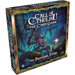 Call of Cthulhu LCG : The Thousand Young