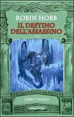 Il destino dell'assassino