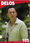 Delos 102 rivista da leggere offline